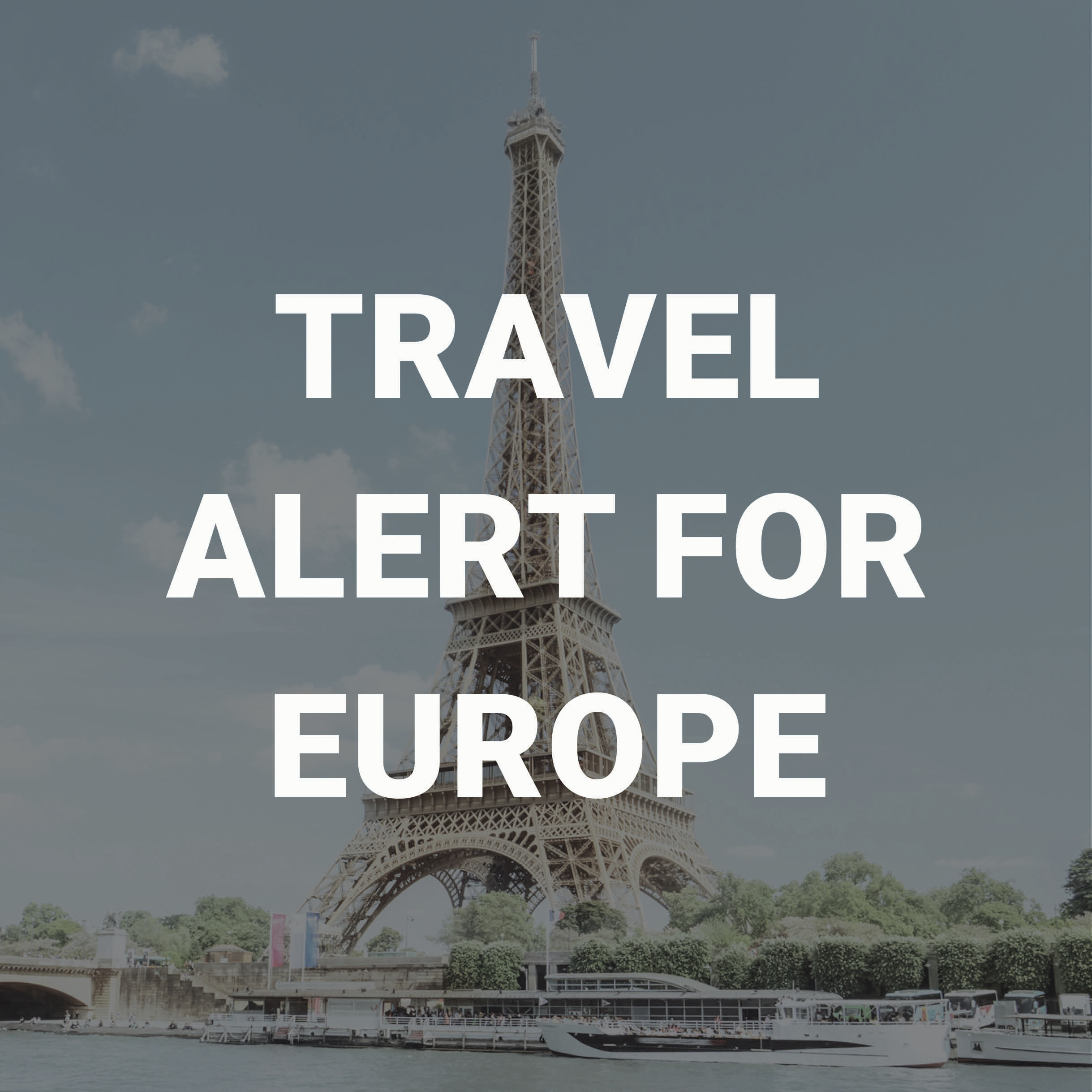 Us Embassy Safe Travel Program