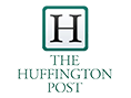 Huffington Post - What's in your wallet? Your Global Rescue card, says Huffington Post