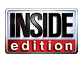 Inside Edition - Global Rescue CEO Dan Richards interviewed about journalist James Foley case