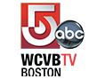 WCVB Channel 5 News - Local Company Helps In Egyptian Evacuations