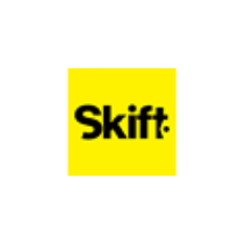 Skift -- 4 apps and services that help travelers stay safe on the road